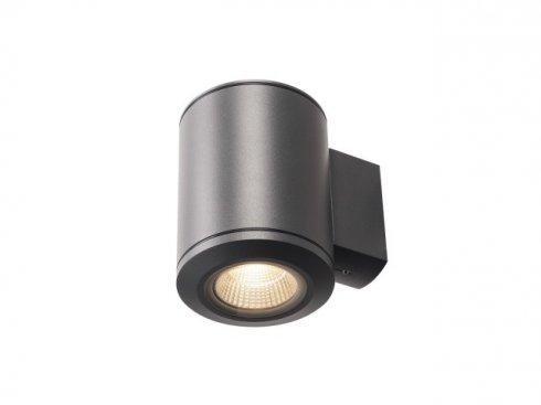 Venkovní svítidlo nástěnné LED  LA 1000448