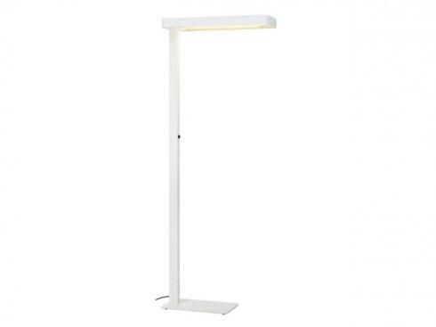 Stojací lampa  LED LA 1000450