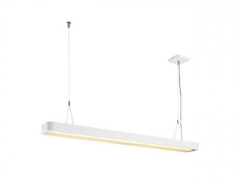 Lustr/závěsné svítidlo  LED LA 1000452