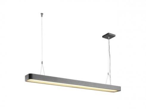 Lustr/závěsné svítidlo  LED LA 1000453