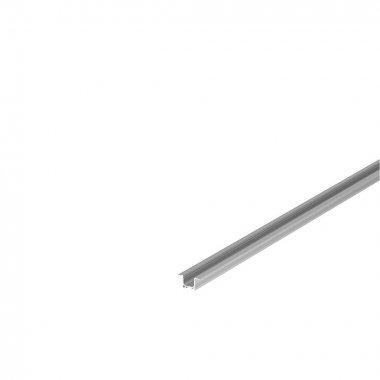 GRAZIA 10 profil k zabudování LED 2m hliník - BIG WHITE SLV