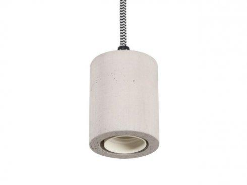 Lustr/závěsné svítidlo SLV LA 1000586