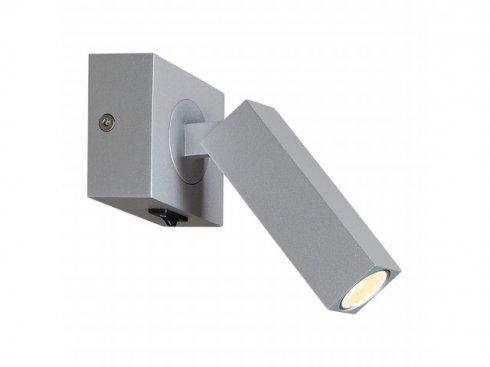 Venkovní svítidlo nástěnné LA 1000587