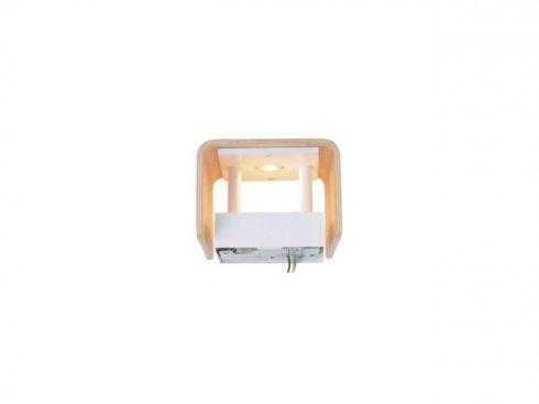 Nástěnné svítidlo LED  LA 1000613