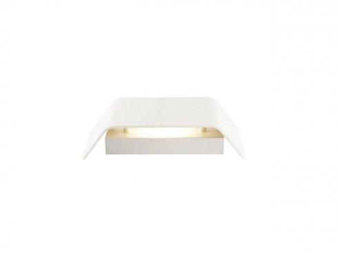 Nástěnné svítidlo  LED LA 1000614