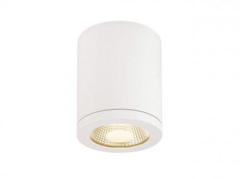 Stropní svítidlo  LED SLV LA 1000631