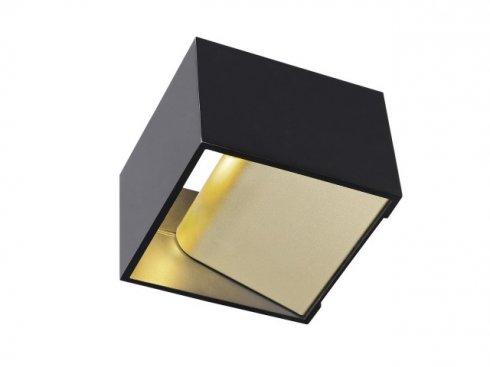 Nástěnné svítidlo  LED LA 1000638