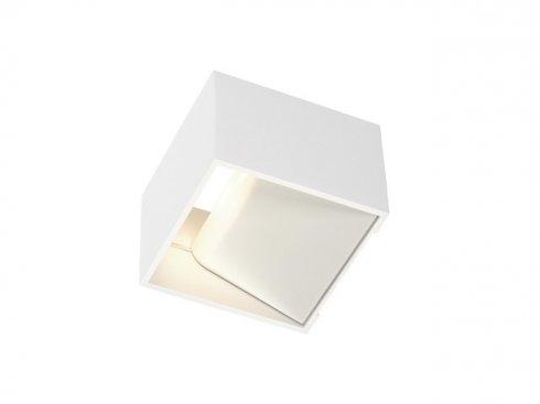 Nástěnné svítidlo  LED SLV LA 1000639