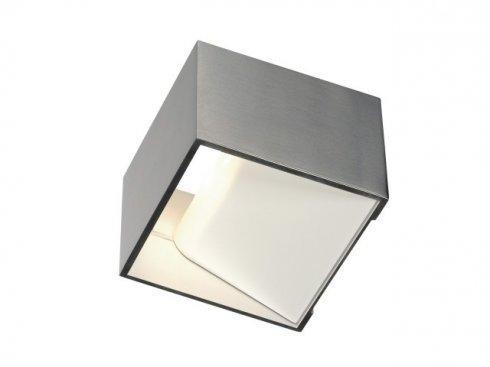 Nástěnné svítidlo  LED LA 1000640