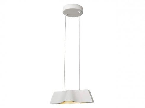 Lustr/závěsné svítidlo  LED LA 1000642