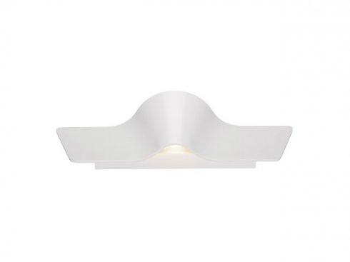 Nástěnné svítidlo LA 1000650