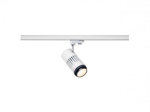 Systémový díl LED  SLV LA 1000657