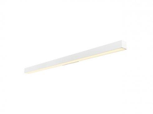 Nástěnné svítidlo  LED SLV LA 1000668