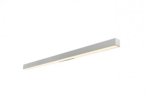 Nástěnné svítidlo  LED SLV LA 1000670