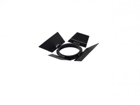 KRYTY na SUPROS 78 černé - BIG WHITE