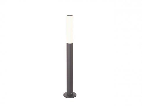 Venkovní sloupek LED  LA 1000682