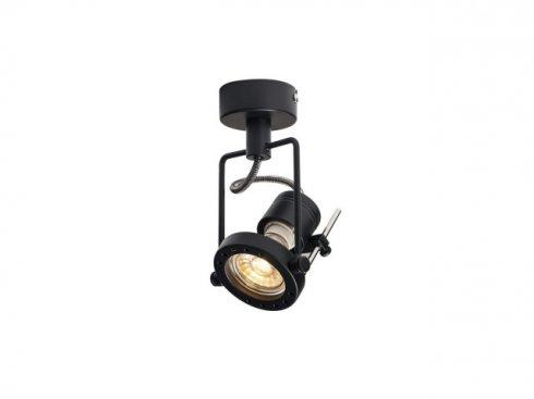 Přisazené bodové svítidlo LED  LA 1000705