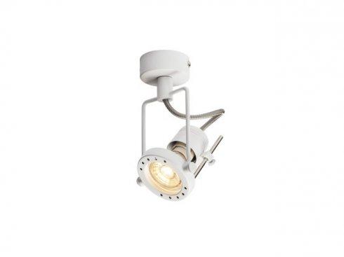 Přisazené bodové svítidlo LED  LA 1000706
