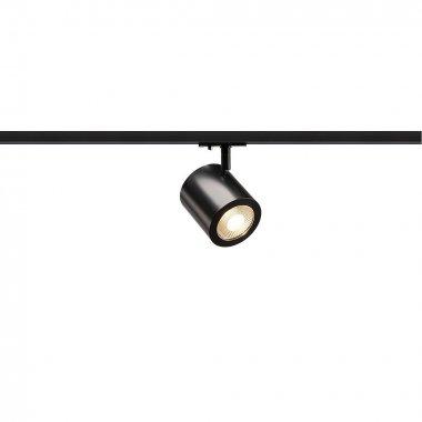 Systémový díl LED  LA 1000711