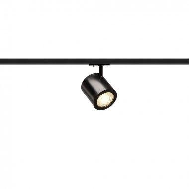 Systémový díl LED  LA 1000712