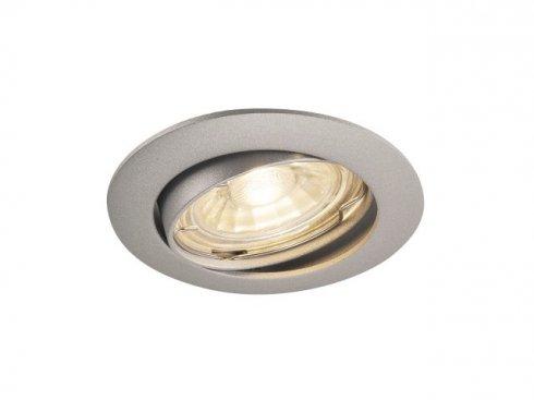 Vestavné bodové svítidlo 230V LA 1000721