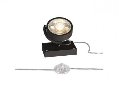 Stojací lampa SLV LA 1000722