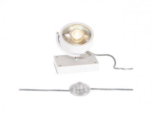 Stojací lampa SLV LA 1000723