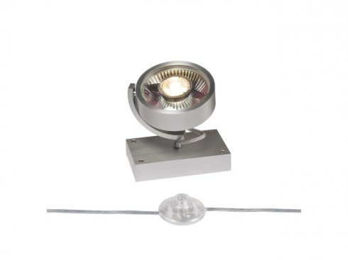 Stojací lampa SLV LA 1000724
