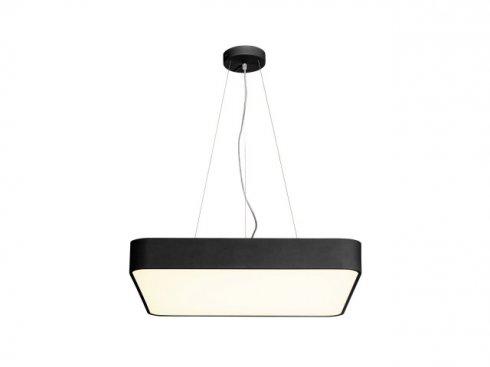 Stropní svítidlo  LED LA 1000725