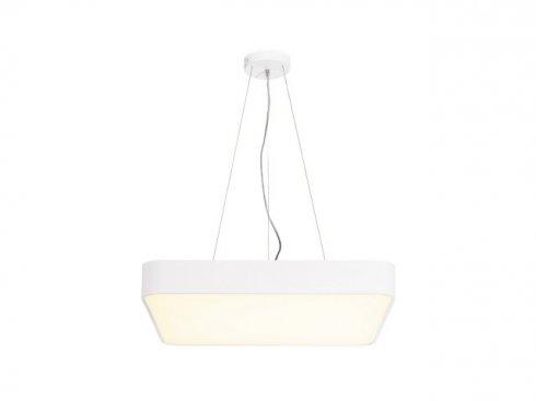 Stropní svítidlo  LED LA 1000726