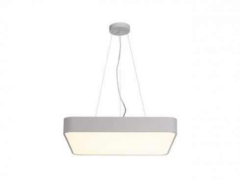 Stropní svítidlo  LED SLV LA 1000727