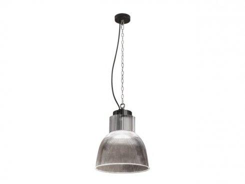 Průmyslové svítidlo LED  SLV LA 1000728