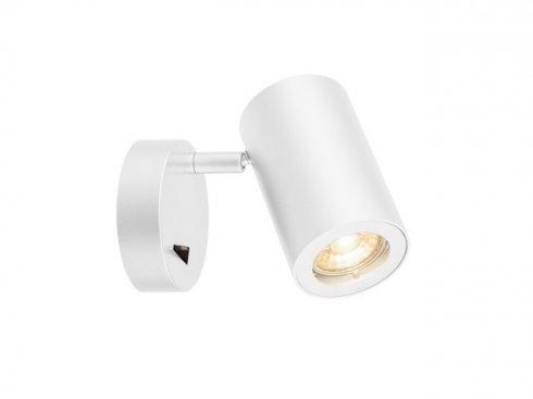 Přisazené bodové svítidlo SLV LA 1000730