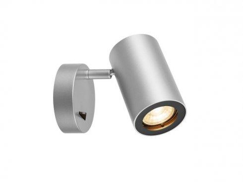 Přisazené bodové svítidlo SLV LA 1000732