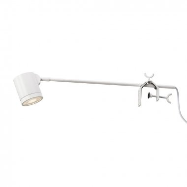 Pracovní lampička LED  LA 1000734