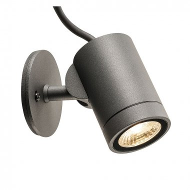 Reflektor LED  SLV LA 1000735