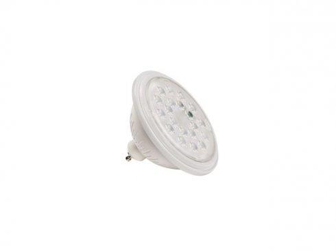 LED žárovka  GU10 SLV LA 1000753