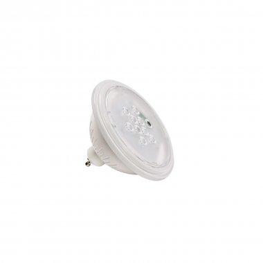 LED žárovka  GU10 LA 1000755