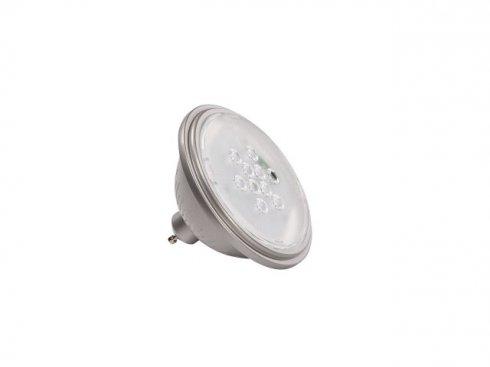 LED žárovka  GU10 SLV LA 1000757