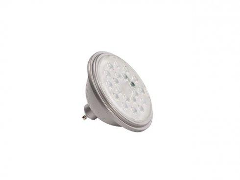 LED žárovka  GU10 SLV LA 1000758
