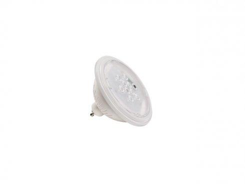 LED žárovka  GU10 SLV LA 1000759
