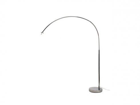 Stojací lampa LA 1000763