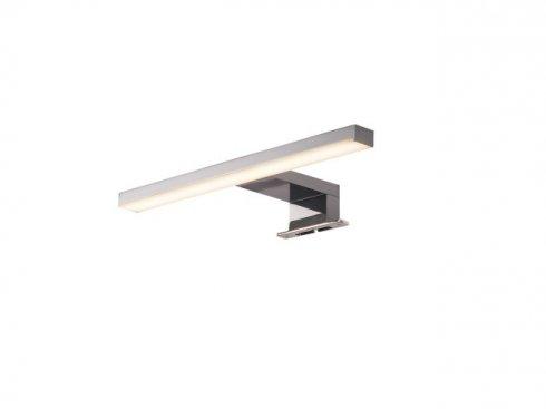 Svítidlo nad zrcadlo LED  SLV LA 1000777