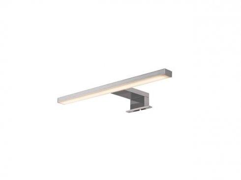 Svítidlo nad zrcadlo LED  SLV LA 1000778