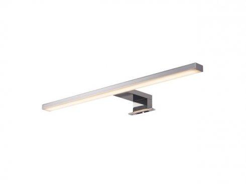 Svítidlo nad zrcadlo LED  SLV LA 1000780
