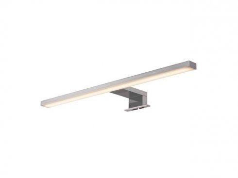 Svítidlo nad zrcadlo LED  SLV LA 1000781