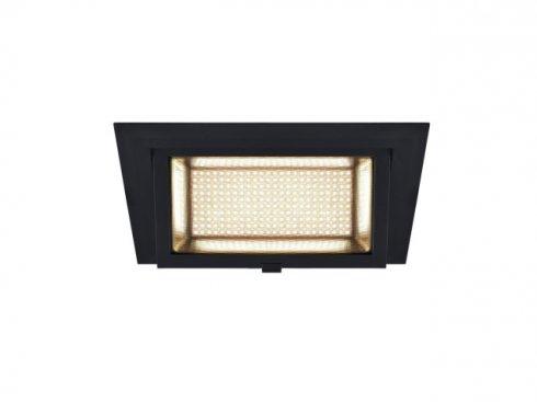 Stropní svítidlo  LED SLV LA 1000787