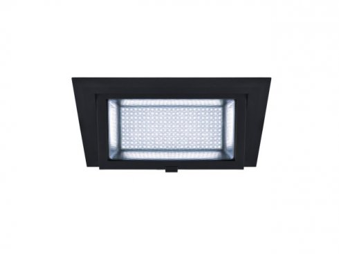 Stropní svítidlo  LED LA 1000789