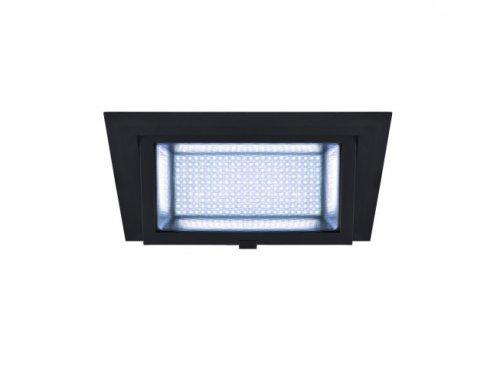 Stropní svítidlo  LED LA 1000790