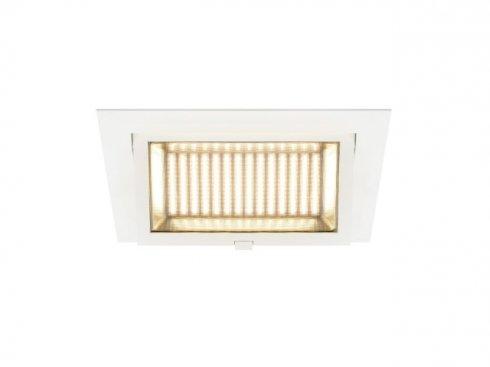 Stropní svítidlo  LED LA 1000791